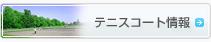 関西テニスコート情報